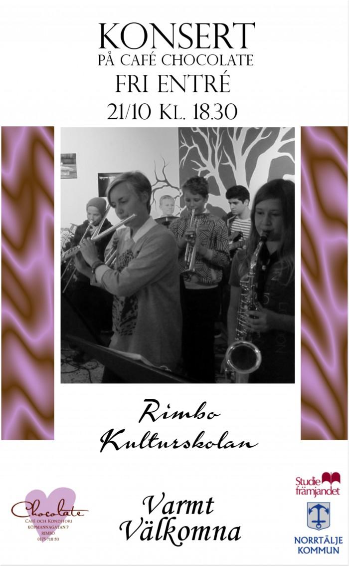 kulturveckan_kulturskolan