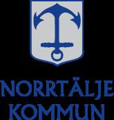 logo_norrtajekommun